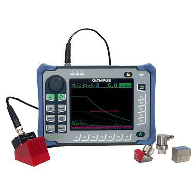 EPOCH 650 超声波探伤仪